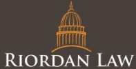 Riordan Law Office